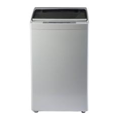 Lifelong LLATWM09 7.2 Kg Fully Automatic Top Loading Washing Machine