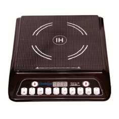 Littelhome I-10 Induction Cooktop