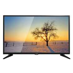 Lloyd GL24H0B0CF 23.6 Inch HD Ready LED Television