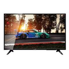 Lloyd GL32H0B0CF 32 inch HD Ready LED Television