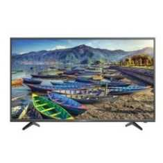 Lloyd GL40F0B0ZS 40 Inch Full HD LED Television