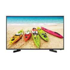 Lloyd GL55F1Q0QX 55 Inch Full HD LED Television