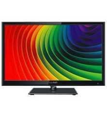 Lloyd L24ND 24 Inch HD LED Television