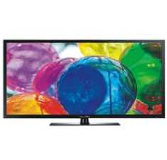 Lloyd L24NT 24 Inch HD Ready LED Television