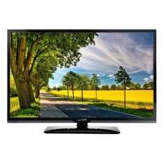 Lloyd L28HD 28 Inch HD Ready LED Television
