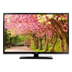 Lloyd L32FHD 32 Inch Full HD LED Television