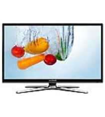 Lloyd L32FNT 32 Inch 3D Full HD LED Television