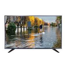 Lloyd L32H2I0MS 32 Inch HD Smart LED Television