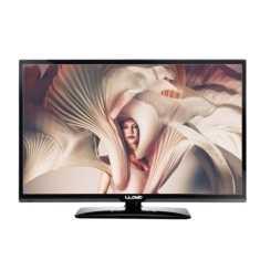 Lloyd L32HD 32 Inch HD Ready LED Television
