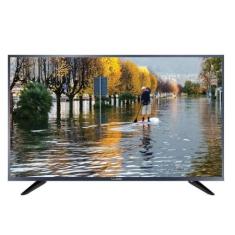 Lloyd L32HS670A 32 Inch HD Ready Smart Android LED Television