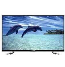 Lloyd L32HV 32 Inch HD Ready LED Television