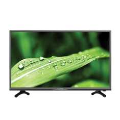 Lloyd L32N2 32 Inch HD Ready LED Television