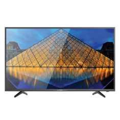 Lloyd L32N2S 31.4 Inch HD Ready Smart LED Television