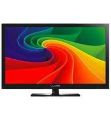 Lloyd L32ND 32 Inch HD LED Television