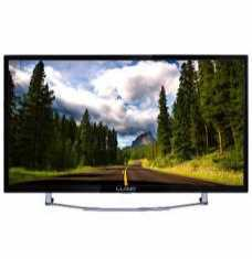 Lloyd L32NT 32 Inch Full HD 3D LED Television