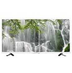 Lloyd L40FGOW 40 Inch 3D Full HD LED Television