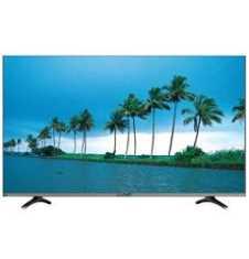 Lloyd L40UJR 40 Inch 4K Ultra HD Smart LED Television