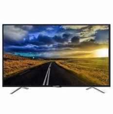 Lloyd L42UHD 42 Inch Ultra HD Smart LED Television