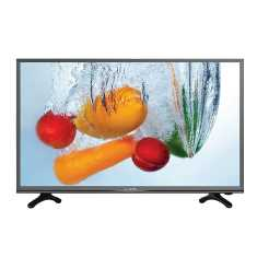 Lloyd L43FYK 43 Inch Full HD LED Television