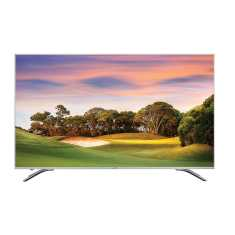 Lloyd L43U1V0IV 43 Inch 4K Ultra HD Smart LED Television