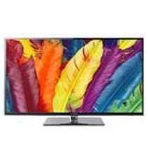 Lloyd L48N 48 Inch Full HD LED Television