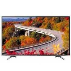 Lloyd L48UKT 48 Inch 4K Ultra HD LED Television