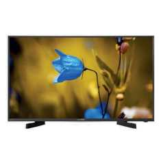 Lloyd L49FM2 49 Inch Full HD LED Television