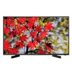 Lloyd L50FN2 50 Inch Full HD LED Television