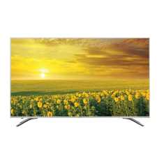 Lloyd L50U1W0IV 50 Inch 4K Ultra HD Smart LED Television