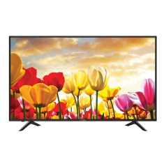 Lloyd L50UN3S 49.6 Inch 4K Ultra HD Smart LED Television