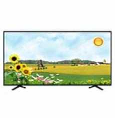 Lloyd L58FJQ L58B01FK220 58 Inch Full HD LED Television