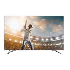 Lloyd L65U1Y0IV 65 Inch 4K Ultra HD Smart LED Television