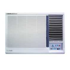 Lloyd LW19A30PP 1.5 Ton 3 Star Window AC