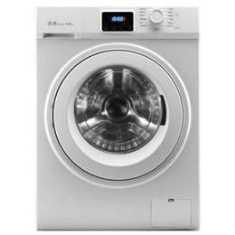 Lloyd LWMF60A 6 Kg Fully Automatic Front Loading Washing Machine