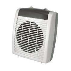 Lloytron Upright Premium Fan Room Heater