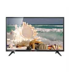 Longway LW-32D60 32 Inch Full HD LED Television
