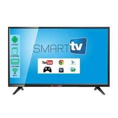 Longway LW-S7005 32 Inch Full HD Smart LED IPS Television