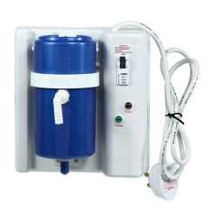 Lonik LTPL DLX 1 Litre Instant Water Geyser