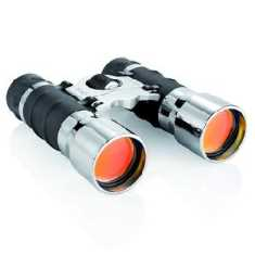 Loooqs Challenger CB492 12x32 Binoculars(12x, 32mm)