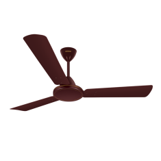 Luminous Desert Storm 1200 mm Ceiling Fan