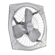 Luminous Vento 230 mm Exhaust Fan