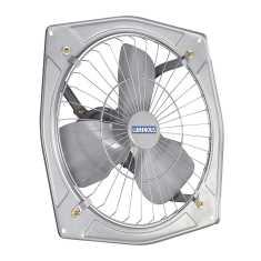 Luminous Vento 300 mm Exhaust Fan