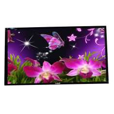 Lunar 24LU60 24 Inch Full HD LED Television