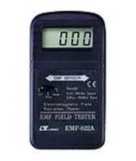 Lutron EMF 822A Digital Multimeter
