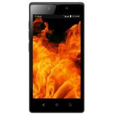 LYF Flame 8