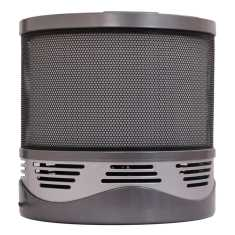 Magneto HC2 Portable Room Air Purifier