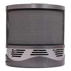 Magneto HR2 Portable Room Air Purifier