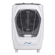 Maharaja Whiteline Atlanto Plus 45 Litre Desert Air Cooler