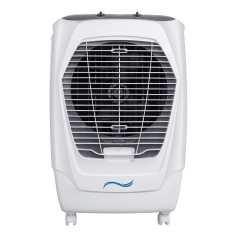 Maharaja Whiteline Atlanto Plus 45 Litre Desert Air Cooler