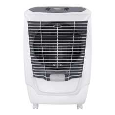 Maharaja Whiteline Atlanto 45 Litre Desert Air Cooler